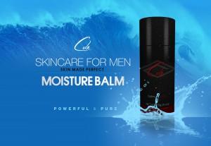 Moisture Balm_Site Slideshow