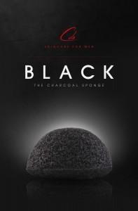 BLACK_Ad (1)