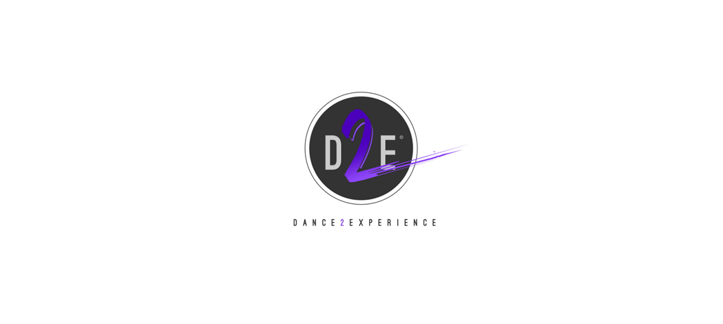 EFFECT_Portfolio - D2E
