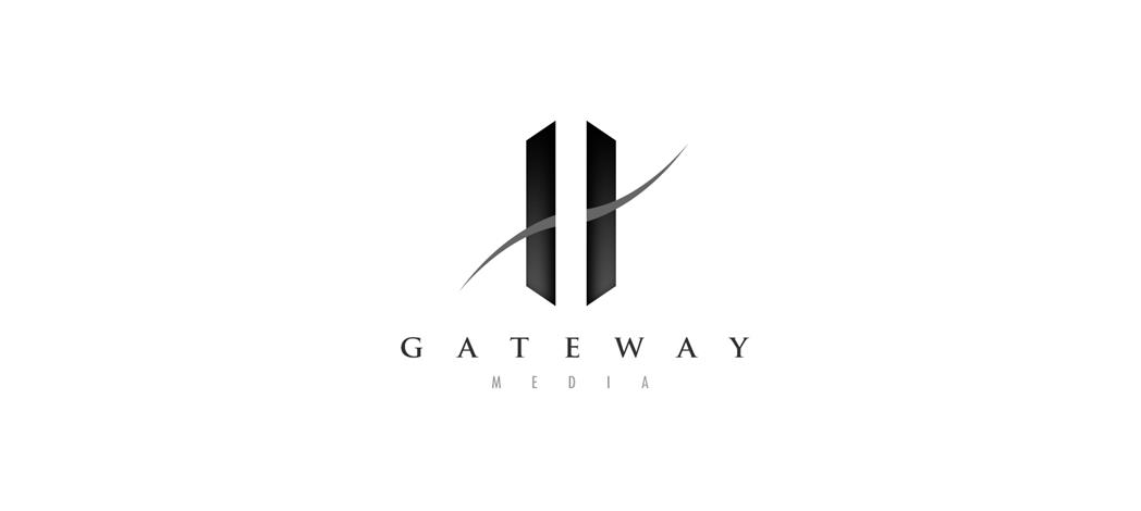 EFFECT_Portfolio - Gateway