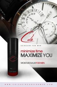Minimize Time_Ad