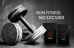 Skin Fitness_Ad