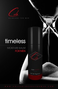 Timeless_Ad